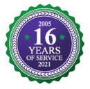 Peninsula tennis partners